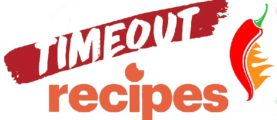 Timeout Recipes